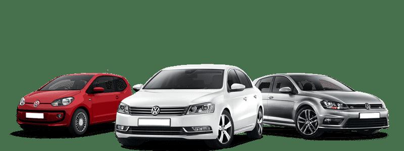 Машины напрокат без залога газон некст автосалон в москве